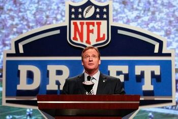 2012-nfl-draft_display_image