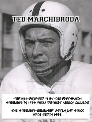 Tedmarchibroda_display_image