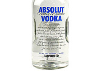 Absolut-vodka-xl_display_image