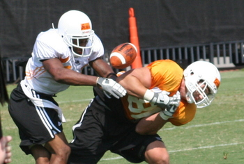 Fall-camp-3_display_image