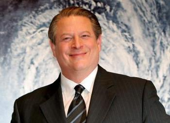 Algore_display_image