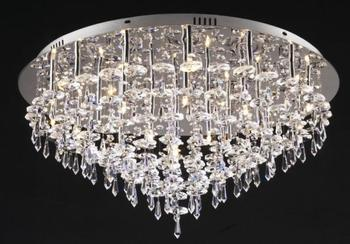 Chandeliers_display_image