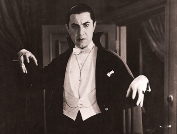 Dracula_display_image