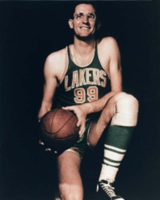 Georgemikan_display_image