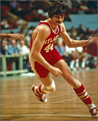 Petemaravich_display_image
