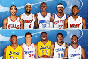Equipos-titulares-nba-star-2012_1_1078833_display_image