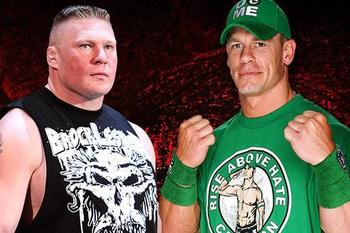 Extreme-rules-brock-lesnar-vs-john-cena-wwe-30418380-642-361_display_image