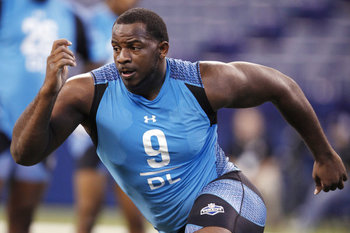 Ct-spt-0420-web-nfl-draft-defensive-tackles--2-001_display_image