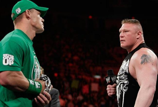 0-20120423_large_raw_brock_cena_r_crop_650x440