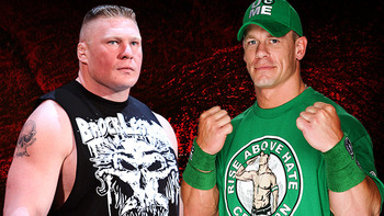 20120409_light_xr_brock_cena_c_display_image