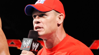 Bio-johncena_display_image
