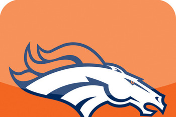 Broncos3_display_image
