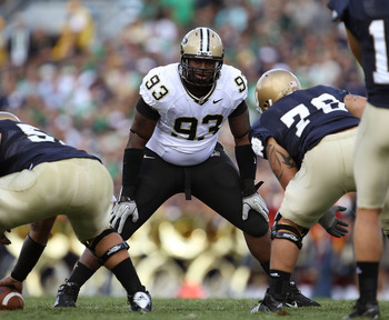 Kawann Short and the Defensive Line are a major strength of the team