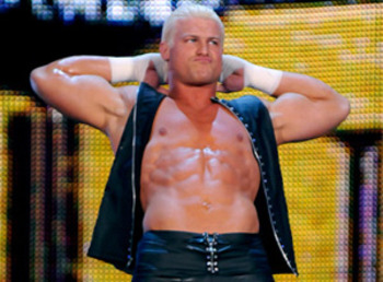 Dolph-ziggler11_display_image