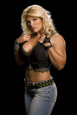 Beth-phoenix-2_display_image