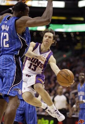 Steve-nash-dwight-howard-2009-12-12-2-13-24_display_image