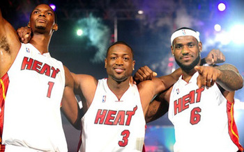 Miamiheatrealbigthree_display_image