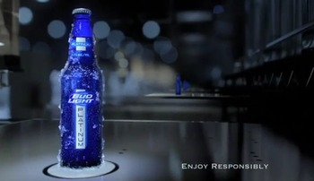 Bud_light_platinum_display_image