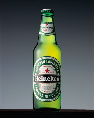 Heineken-beer_display_image