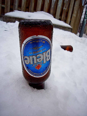 Labatt-bleue-french53212603389374252_display_image