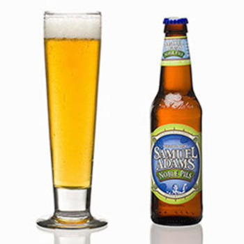 Sam-adams-noble-pils_display_image