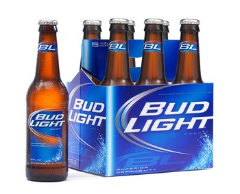 Bud-light-coupons_display_image