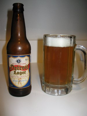 Detroitlager_display_image