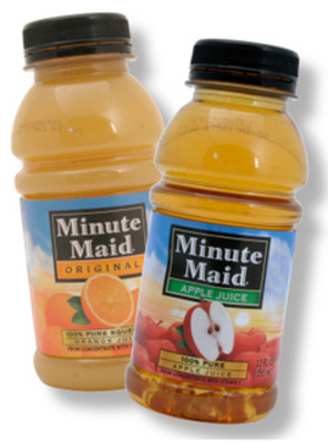 Minute-maid-juice1_display_image