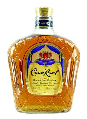 Crownroyal750ml__92483_zoom_display_image