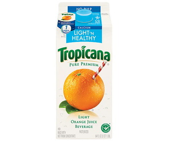 Tropicana_display_image