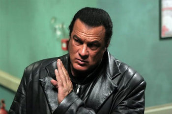 Seagal_display_image