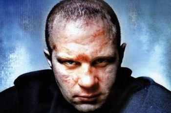 Fedor-emelianenko-long_display_image