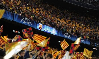 Barcelona-fans-008_display_image