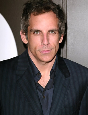 Ben-stiller_display_image