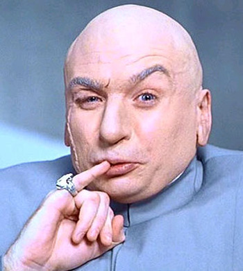 Dr-evil_original_display_image