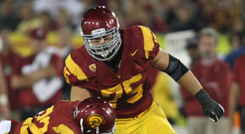 Matt-kalil-usc_display_image