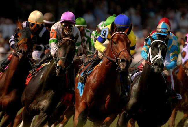 Kentuckyderby_crop_650x440
