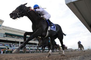 http://www.michaelwcompton.com/news/charge-indy-works-kentucky-derby