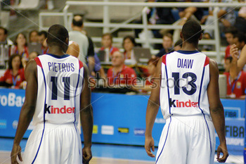 Stock-photo-france-national-basketball-team-5497075_display_image