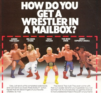 Wwf4_display_image