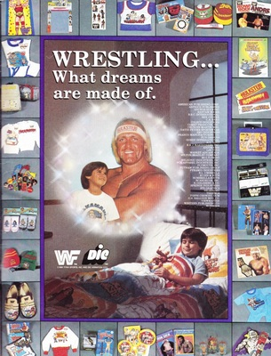 Wwf5_display_image