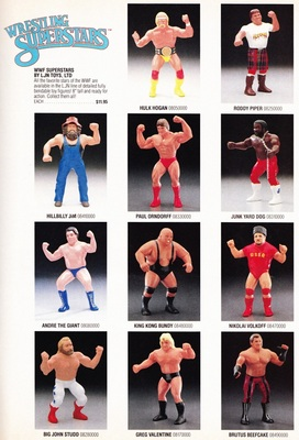 Wwf8_display_image