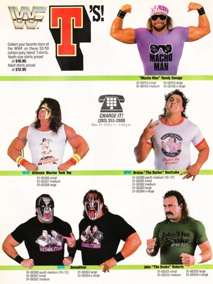 Wwf11_display_image