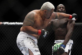 089_mark_hunt_vs_cheick_kongo_gallery_post_large_display_image