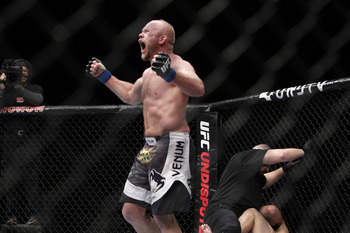 067_tim_boetsch_vs_yushin_okami_gallery_post_display_image