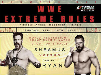 Bryansheamus_display_image