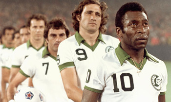 New-york-cosmos-005_display_image