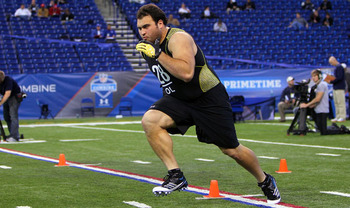 Source: http://blogs.nfl.com/2012/02/25/official-three-cone-20-yard-shuttle-results-o-linemen/