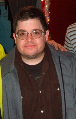 Patton_oswalt_-_cobbs_display_image