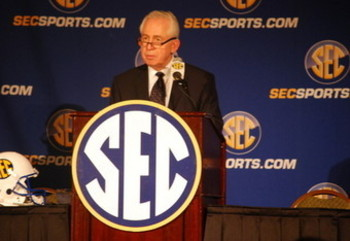 Mike-slive-sec-commissioner_crop_340x234_display_image